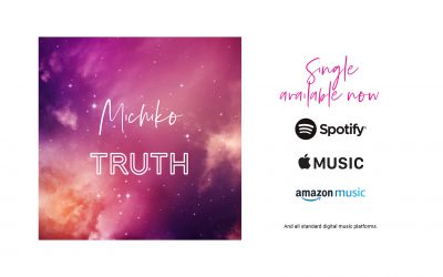 NEW SINGLE: TRUTH